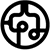 logga-brytning